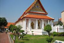 Ban Chiang Museum, Udon Thani, Thailand