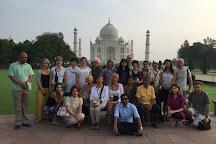 Ghum India Ghum - Travel Agent in Delhi, New Delhi, India