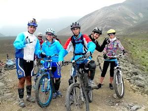 Ciclo Mundo Sport 6