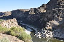 Twin Falls, Twin Falls, United States