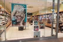 The Heart Shopping Centre, Walton-On-Thames, United Kingdom