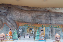 Siem Reap Tour Guide, Siem Reap, Cambodia