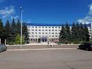 Кама на фото Нижнекамска