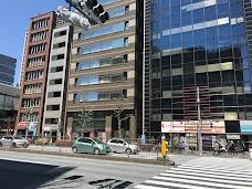 Wink Akihabara first store