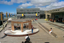 Exploratorium, San Francisco, United States