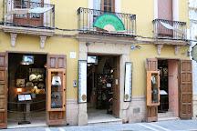ArtesamArt, Ronda, Spain