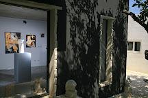Jaksic Gallery, Donji Humac, Croatia