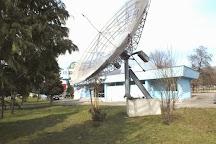 COMPLEXUL ASTRONOMIC BAIA MARE, Baia Mare, Romania