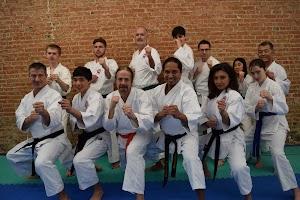 Longmont Wado-Kai Karate