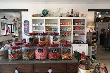 Mom's Sweet Shop, Kill Devil Hills, United States