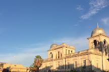 Paradiso sul Mare, Anzio, Italy