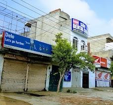 Saif Dental Clinic lahore