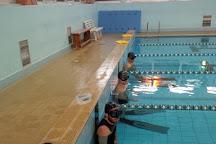 La Tribu Diving Academy, Lerici, Italy