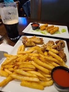 Piper Arms Pub