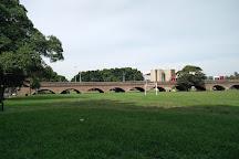 Wentworth Park, Sydney, Australia