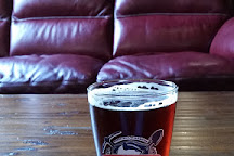 Badger State Brewing Company, Green Bay, United States