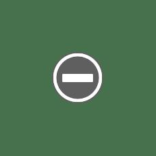 Dr. Abdullah Naeem Syed rawalpindi