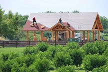 Arbor Day Farm, Nebraska City, United States