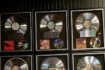 Joey Ramone Place, New York City, United States