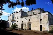 L'Astore Masseria, Cutrofiano, Italy