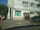 Командор, Судостроительная улица на фото Красноярска