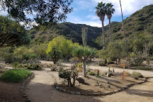 Wrigley Memorial & Botanic Garden, Avalon, United States