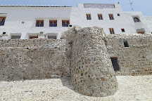 American Legation, Tangier, Morocco