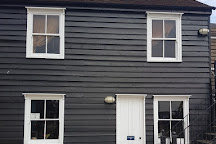 Leigh Heritage Centre, Leigh-on Sea, United Kingdom
