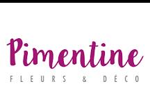 Pimentine, Barbizon, France