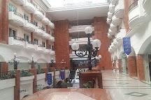 Mazaya Shopping Centre, Dubai, United Arab Emirates