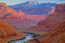 Tom Till Gallery, Moab, United States