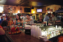 Bobby's Monkey Bar, Key West, United States