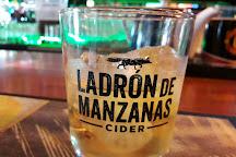 The Manchester Pub, Palma de Mallorca, Spain