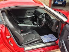 Show Shine Valeting Services