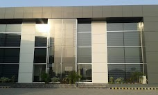 Citi Fitness Center