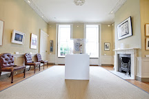 Pallant House Gallery, Chichester, United Kingdom