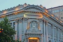 Bolsa de Comercio de Bahia Blanca, Bahia Blanca, Argentina