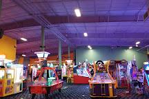 Boondocks Food & Fun, Northglenn, United States