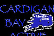 Cardigan Bay Active, Cardigan, United Kingdom