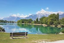 Domaines des Iles, Sion, Switzerland