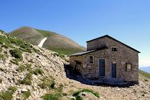 Monti Sibillini, Umbria, Italy