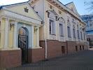 Фотография: Белгородско-Старооскольское Епархиальное Управление