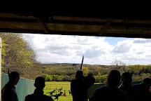 Dragon Archery, Holsworthy, United Kingdom