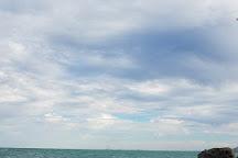 Northerly Island, Chicago, United States