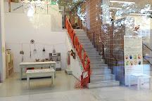 Hellenic Children's Museum, Athens, Greece