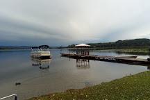Parco Naturale del Lago di Candia, Candia Canavese, Italy