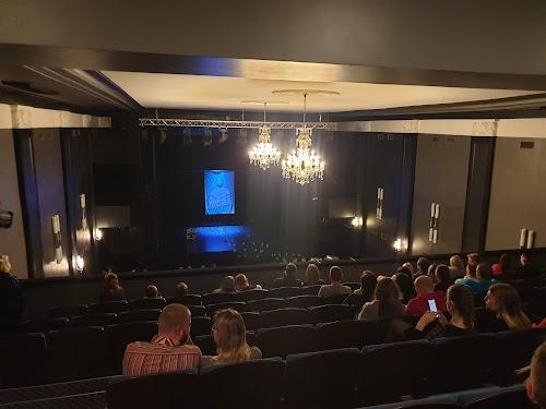 Rakvere Theatre
