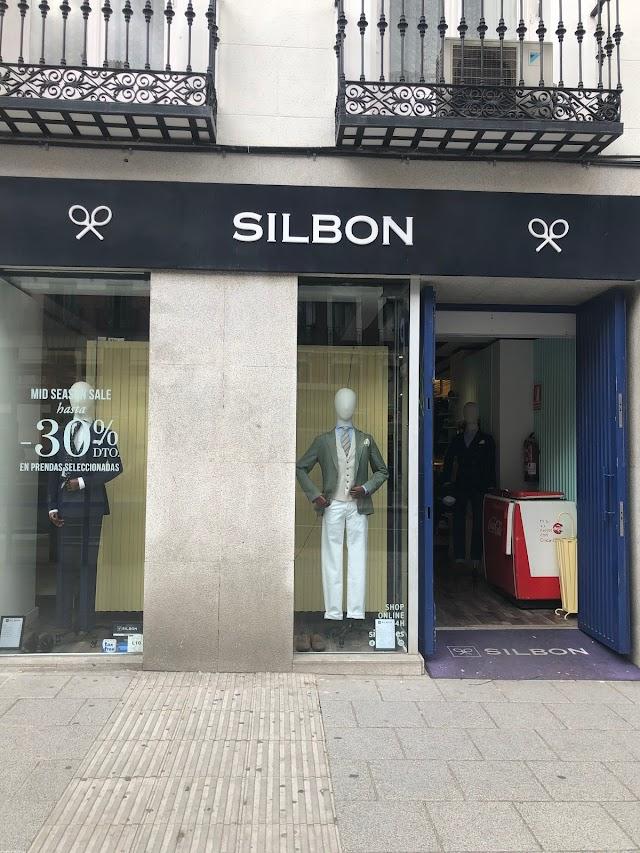 Silbon