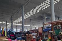 Lucas de Galvez market, Merida, Mexico