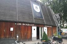 Amsterdamse Bos, Amsterdam, The Netherlands